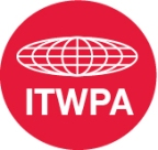 ITWPA-logo-web